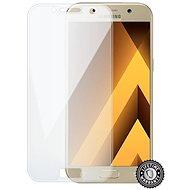 ScreenShield Samsung Galaxy A5 2017 készülékre - Képernyővédő