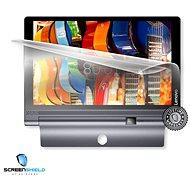 ScreenShield fólia Lenovo Yoga Tablet 3 10 tablet kijelzőjére - Védőfólia