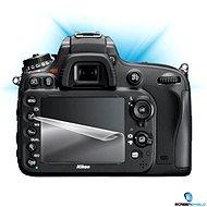 ScreenShield Nikon Coolpix D610 fényképezőgép kijelzővédő - Védőfólia