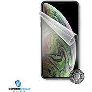 Screenshield APPLE iPhone XS Max képernyőre - Védőfólia