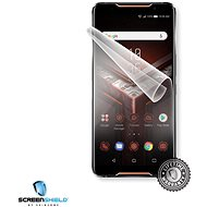 Screenshield ASUS ROG Phone 6 ZS600KL kijelzőre