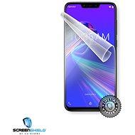Screenshield ASUS Zenfone Max M2 ZB633KL kijelzőre - Védőfólia