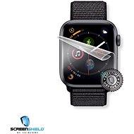 Screenshield APPLE Watch Series 4 (44 mm) kijelzőre - Védőfólia