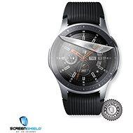 Screenshield SAMSUNG R800 Galaxy Watch 46 kijelzőre - Védőfólia