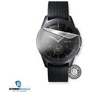 Screenshield SAMSUNG R810 Galaxy Watch 42 kijelzőre - Védőfólia