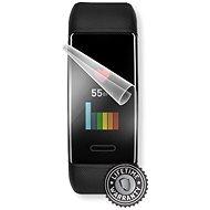 Screenshield NICEBOY X-Fit GPS kijelzőre - Védőfólia