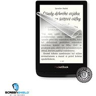 Screenshield POCKETBOOK 627 Touch Lux 4 kijelzőre