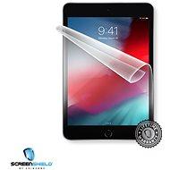 Screenshield APPLE iPad mini 5th (2019) Wi-Fi kijelzőre