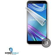 Screenshield ASUS Zenfone Max (M1) ZB555KL kijelzőre - Védőfólia