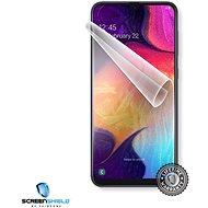 Screenshield SAMSUNG Galaxy A50 kijelzőre - Védőfólia