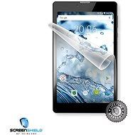 ScreenShield Navitel T500 3G képernyővédő - Védőfólia