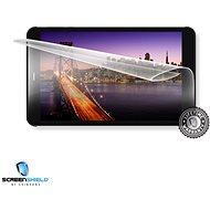 Screenhield IGET Smart G81 a kijelzőre - Védőfólia