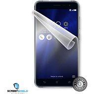 ScreenShield Asus Zenfone 3 ZE520KL - Védőfólia