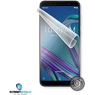 Screenshield ASUS Zenfone Max Pro ZB602KL készülék kijelzőjére - Védőfólia
