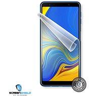 Screenshield SAMSUNG Galaxy A7 (2018) képernyőre - Védőfólia