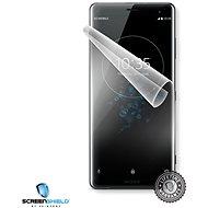 Screenshield SONY Xperia XZ3 H9436 képernyőre - Védőfólia