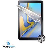 Screenshield SAMSUNG T590 Galaxy Tab A 10.5 képernyőre - Védőfólia