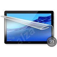Screenshield HUAWEI MediaPad T5 10.1 képernyőre - Védőfólia