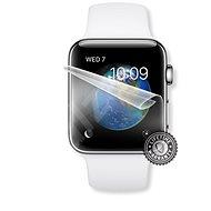 Screenshield APPLE Watch Series 3 (38 mm) képernyőre - Védőfólia