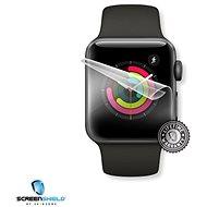 Screenshield APPLE Watch Series 3 (42 mm) képernyőre - Védőfólia