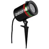 Star Shower lámpa - Lámpa
