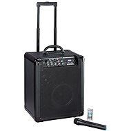 SOUNDDSATION BLACKPORT-80BTRW - Hangszóró