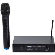 WF-U11HA hangzás - Vezeték nélküli rendszer