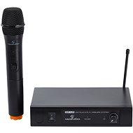 SOUNDSATION WF-U11HD - Vezeték nélküli rendszer