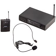 SOUNDSATION WF-U11PB - Vezeték nélküli rendszer