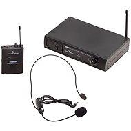 SOUNDSATION WF-U11PA - Vezeték nélküli rendszer