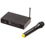 SOUNDSATION WF-U11HC - Vezeték nélküli rendszer