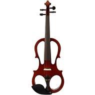 SOUNDSATION E-Master - Elektromos hegedű