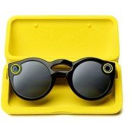 Snapchat Spectacles - Szemüveg