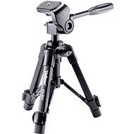 Velbon EX-Mini - Fényképezőgép állvány