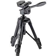 Velbon EX-Macro - Fényképezőgép állvány