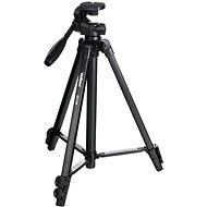 Velbon EX-230 tripod - Fényképezőgép állvány