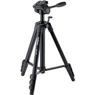 Velbon EX-640 - Fényképezőgép állvány