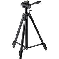 Velbon EX-630 - Fényképezőgép állvány