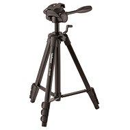 Velbon EX-540 - Fényképezőgép állvány