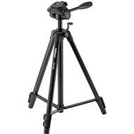 Fényképezőgép állvány Velbon EX-530