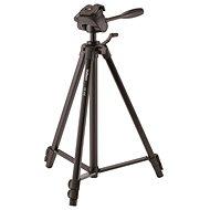 Velbon EX-430 - Fényképezőgép állvány