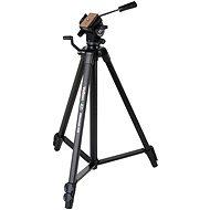 VELBON Videomate 438 Fényképezőgép állvány - Fényképezőgép állvány