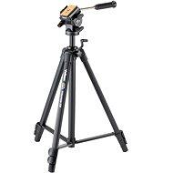 VELBON Videomate 538 Fényképezőgép állvány - Fényképezőgép állvány