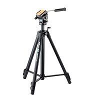 Velbon Videomate 638 - Fényképezőgép állvány