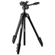 Velbon M45 - Fényképezőgép állvány