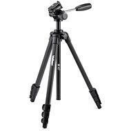Velbon M47 - Fényképezőgép állvány