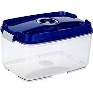 STATUS Vaku 4,5 literes kék - Vákuumfóliázó