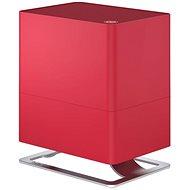 Stadler Form Oskar Little Chili Red - Párásító