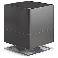 Stadler Form Oskar ventilátoros párásító - titanium