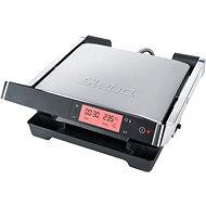 Steba FG 100 - Elektromos grill